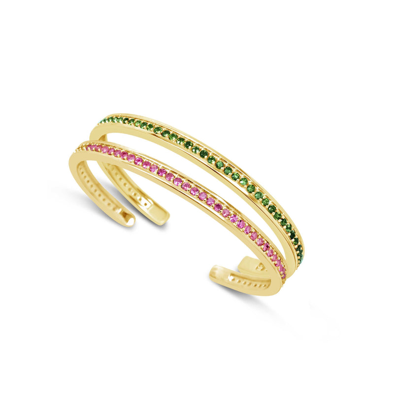products/green_pink-bracelets_7c1492a6-641e-405a-ae33-2616550f1aef.jpg
