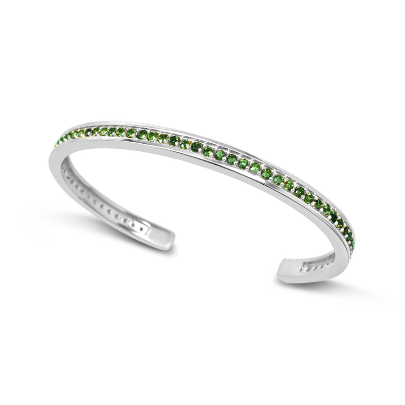 products/green_tourmaline_bracelet_white_gold_3cb66fa1-d54d-4d69-9ce7-8e12d3740ba5.jpg