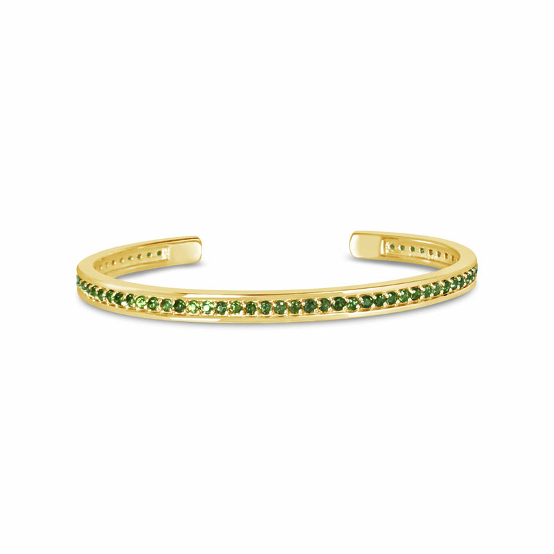 products/gren_gold_bracelet.jpg