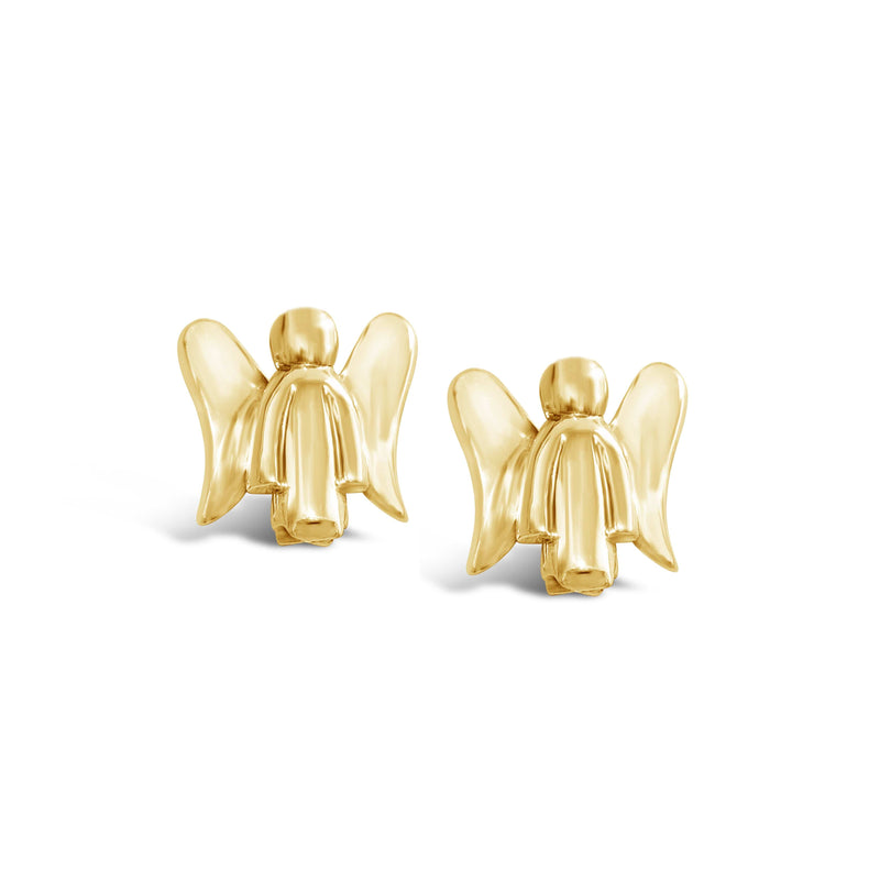 products/guardian_angel_earring_gold.jpg