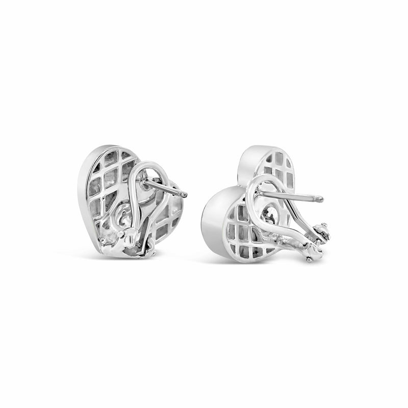 products/heart_clip_on_earring_silver.jpg