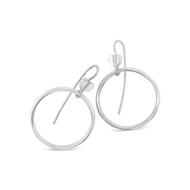 products/heart_dangle_hoop_earring.jpg