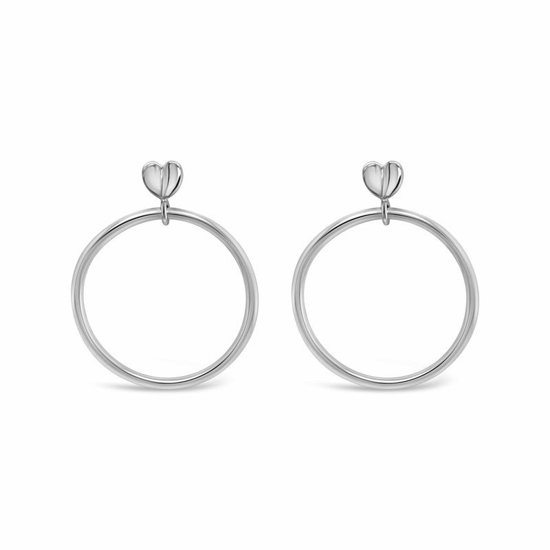 products/heart_hoop_earrings.jpg