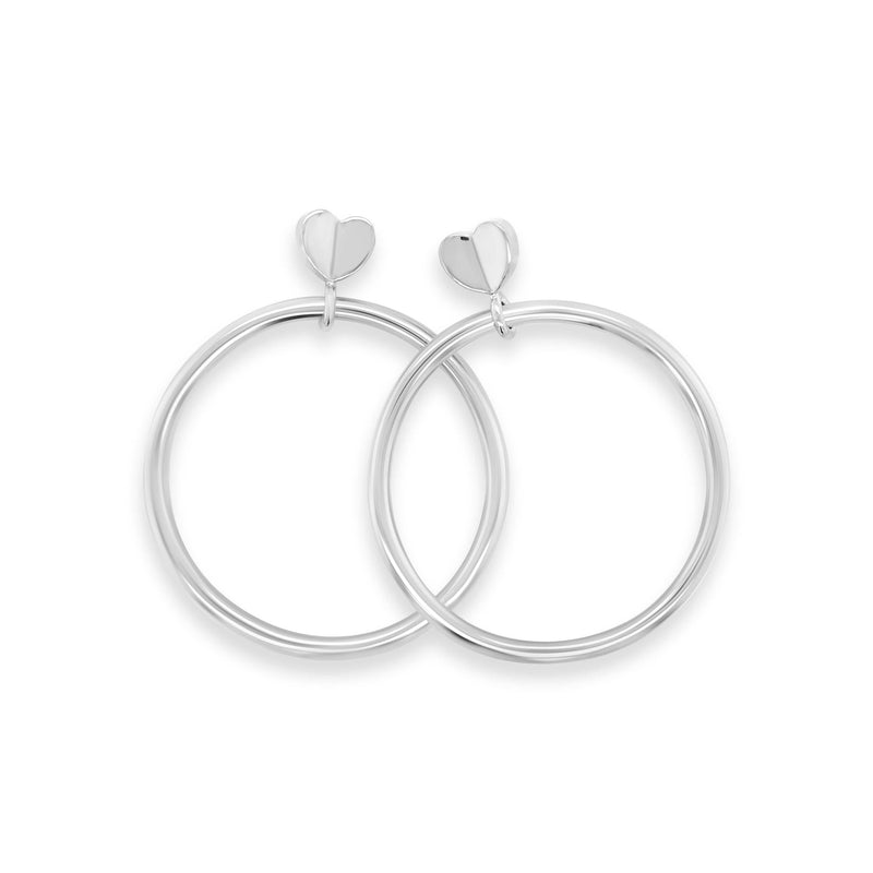 products/heart_hoop_earrings_silver.jpg