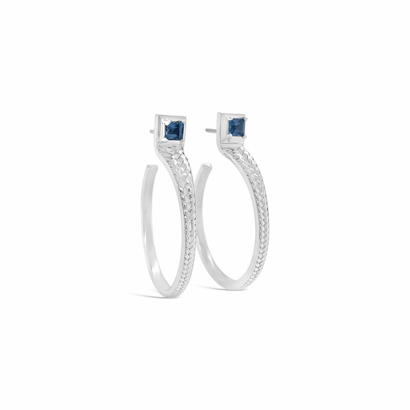 products/herringbone-braided-hoop-earring-square-blue-topaz-sterling-silver-10081-3.jpg