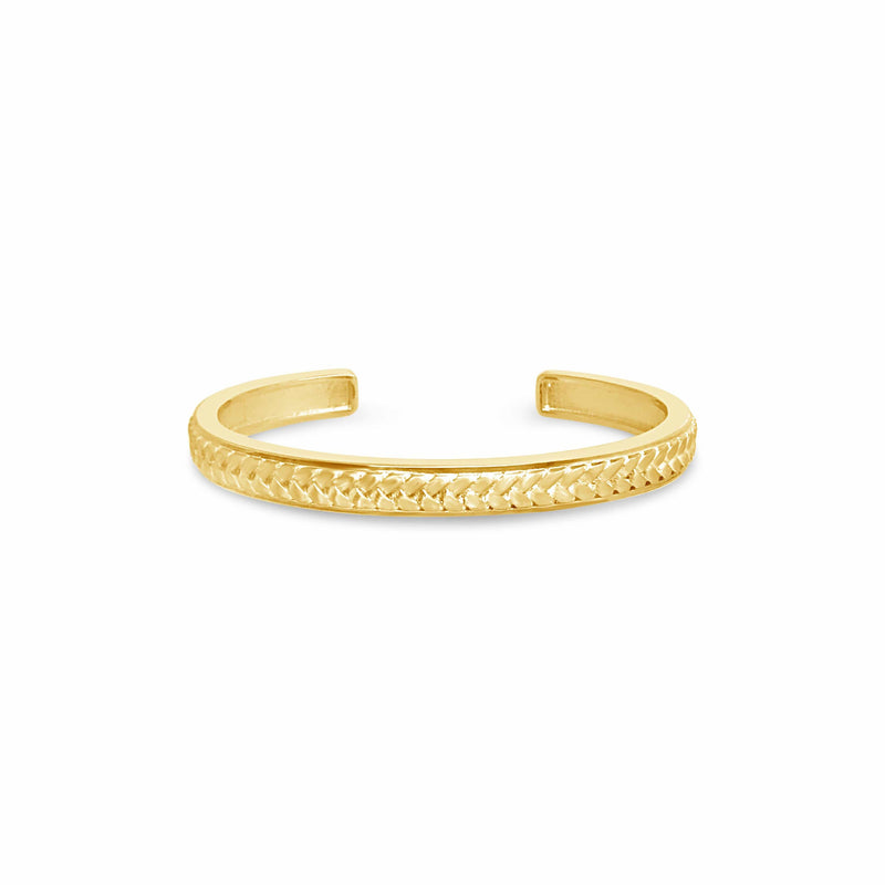 products/herringbone-split-back-cuff-bracelet-18k-yellow-gold-60015-1.jpg