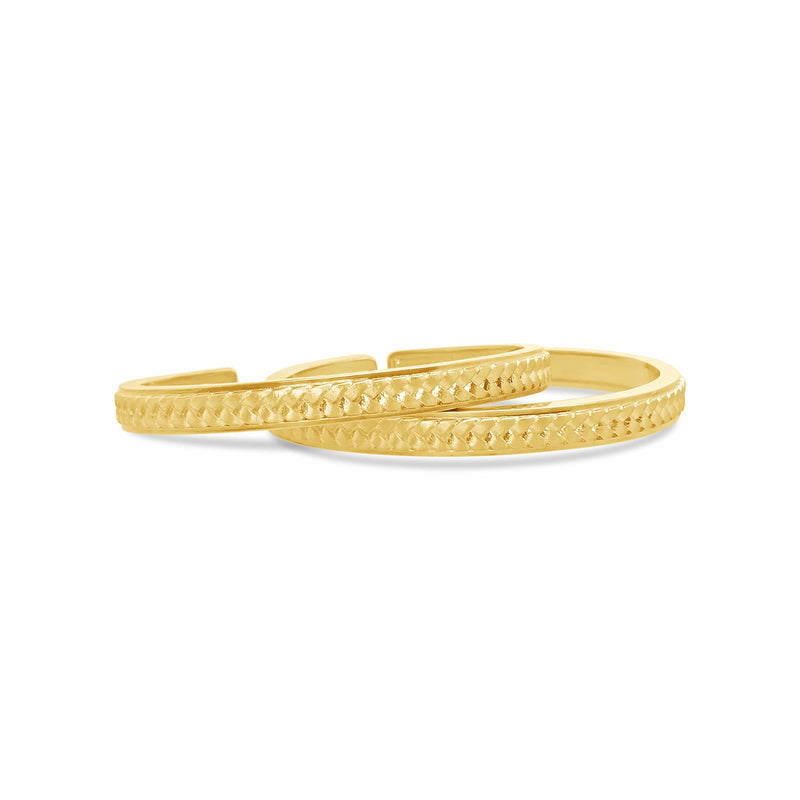 products/herringbone-woven-pattern-cuff-bracelet-18k-yellow-gold-60015-7.jpg
