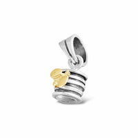 honey pot charm