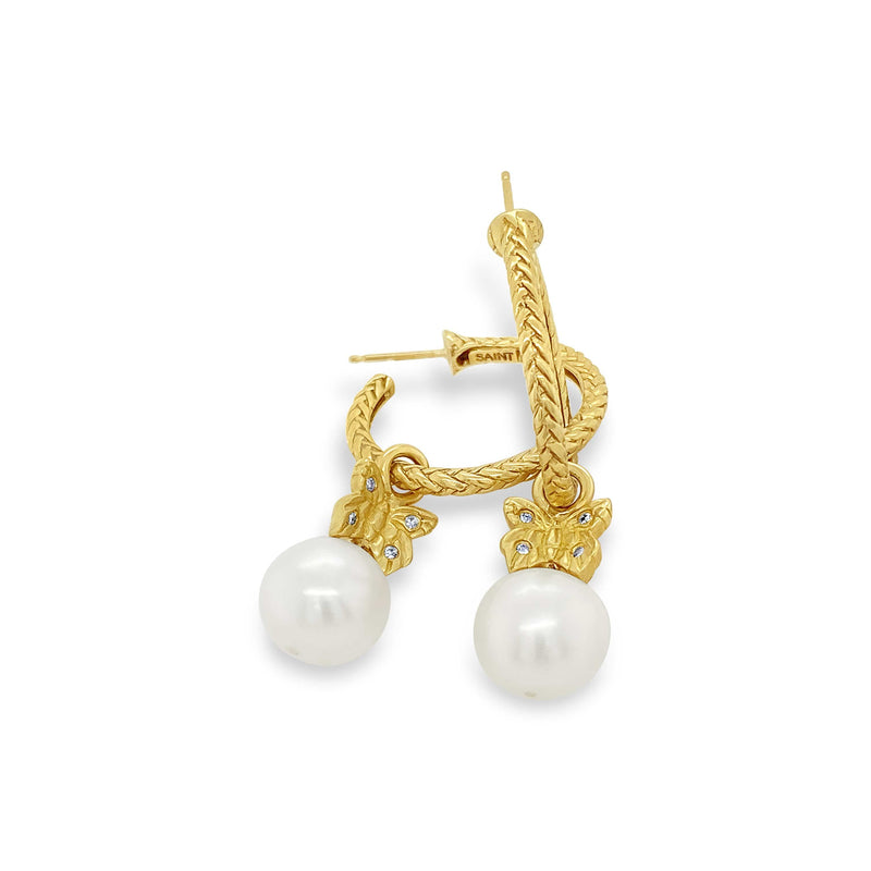 products/hoop_earrings_with_pearl_drop.jpg