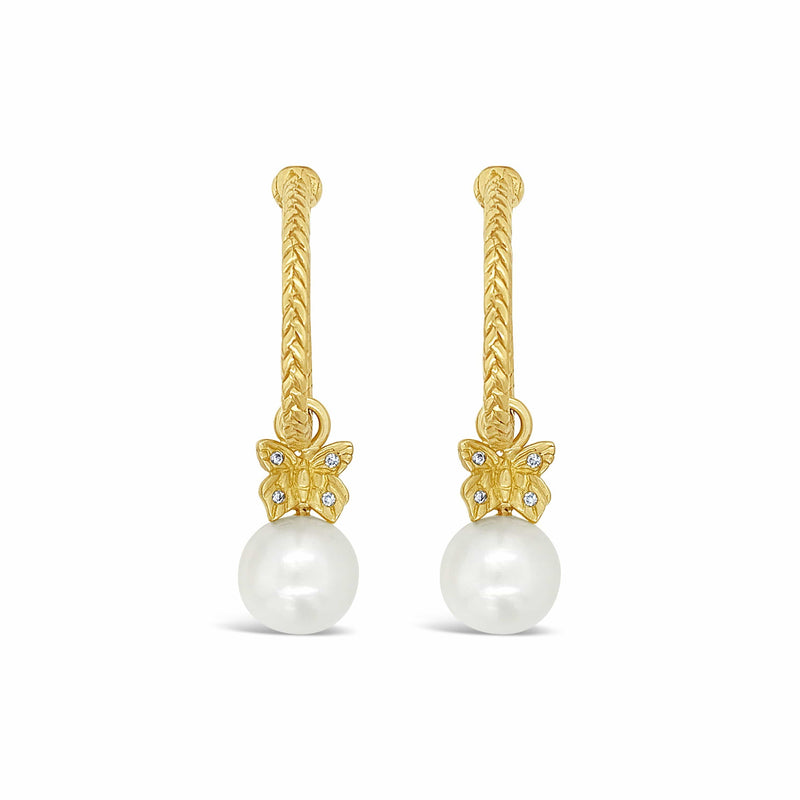products/hoop_earrings_with_pearls.jpg
