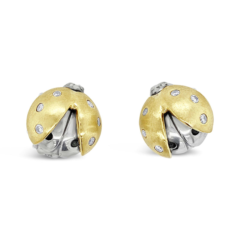 products/ladybug_diamond_earrings.jpg