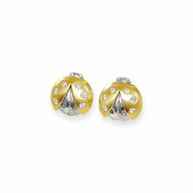 products/ladybug_earrings_gold.jpg