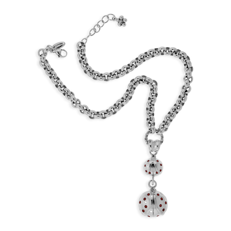 products/ladybug_necklace_sterling_silver.jpg