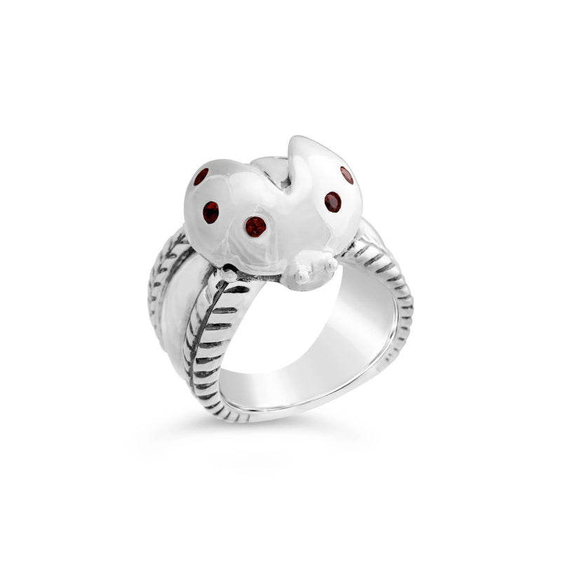 products/ladybug_ring_silver.jpg