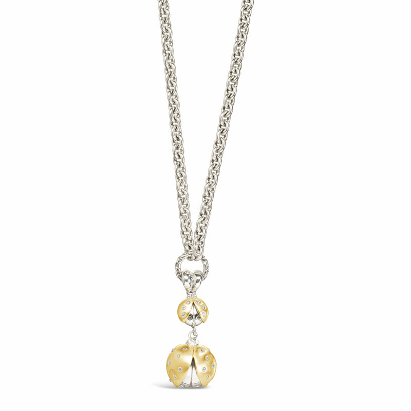 products/ladybug_y_necklace_gold_diamonds.jpg