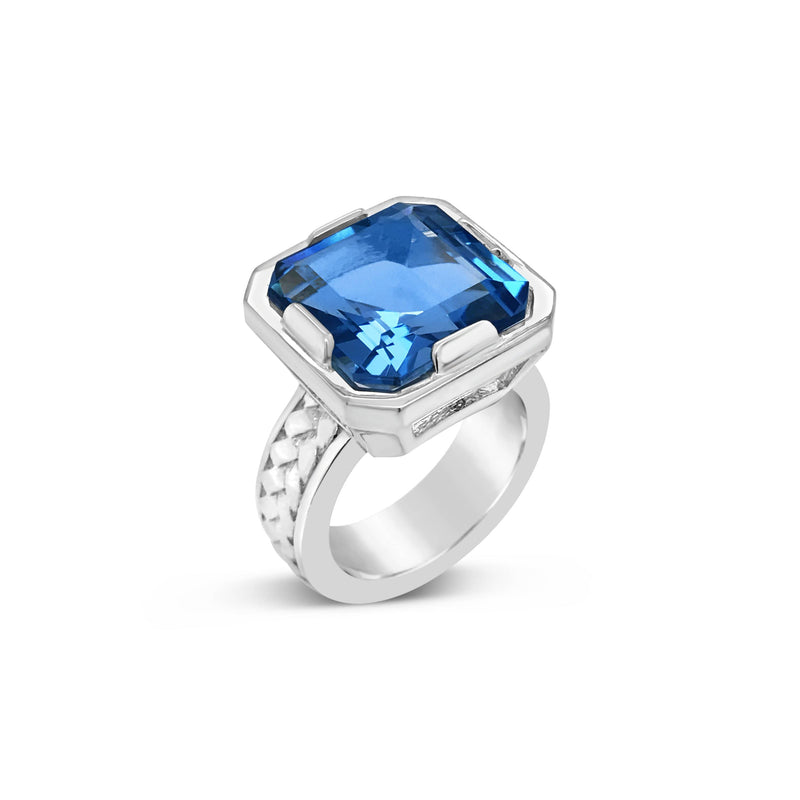 products/large-blue-topaz-squar-cut-herringbone-ring-sterling-silver-20061-1.jpg