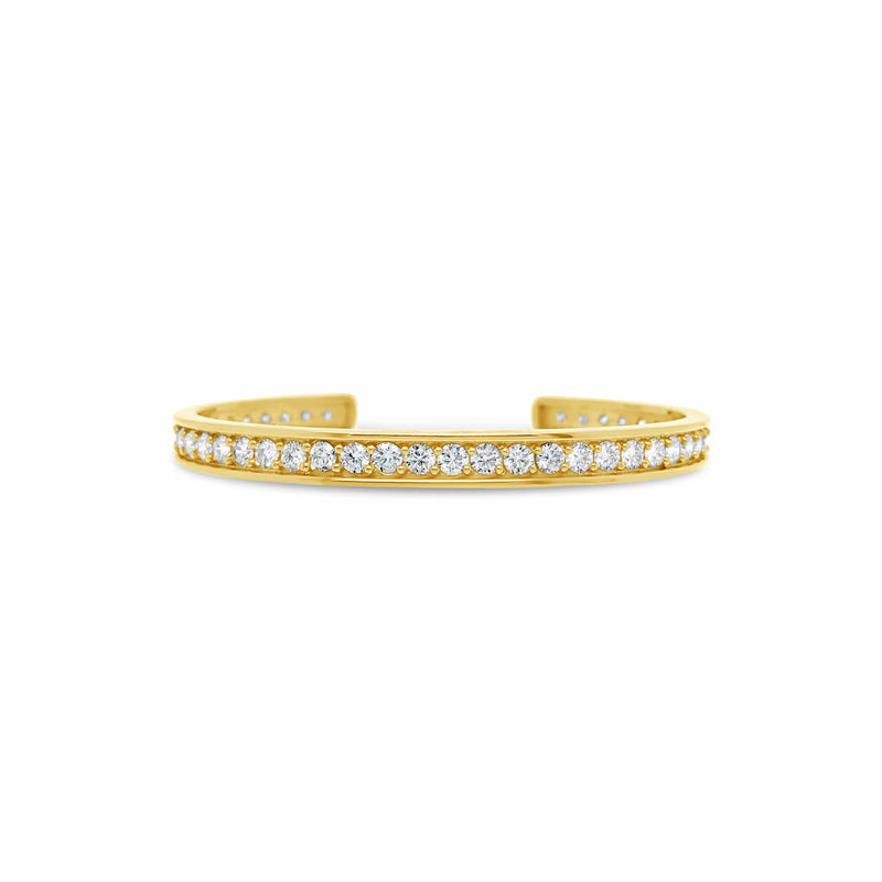 products/large-diamond-cuff-bracelet-18k-yellow-gold-60033-1.jpg