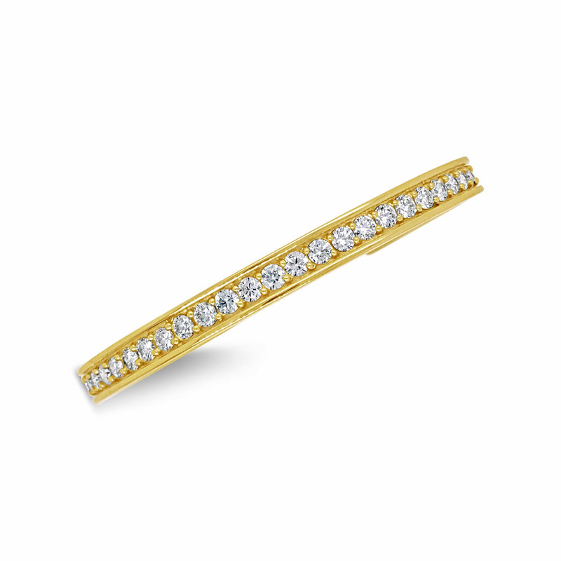 products/large-diamond-cuff-bracelet-18k-yellow-gold-60033-3_b18d45ff-1f9d-4fc2-ac60-8f01e17b5f1a.jpg