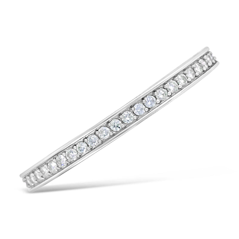 products/large-diamonds-white-gold-cuff-bracelet-60035-4.jpg