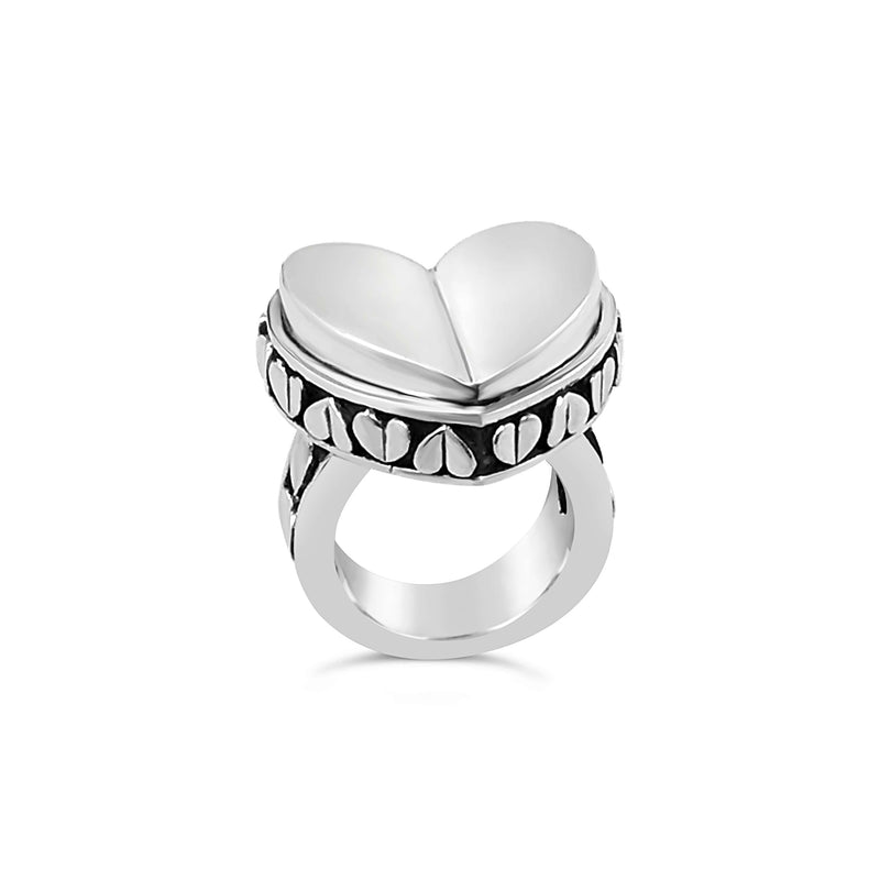 products/large-modern-love-heart-ring-sterling-silver-20011-3.jpg
