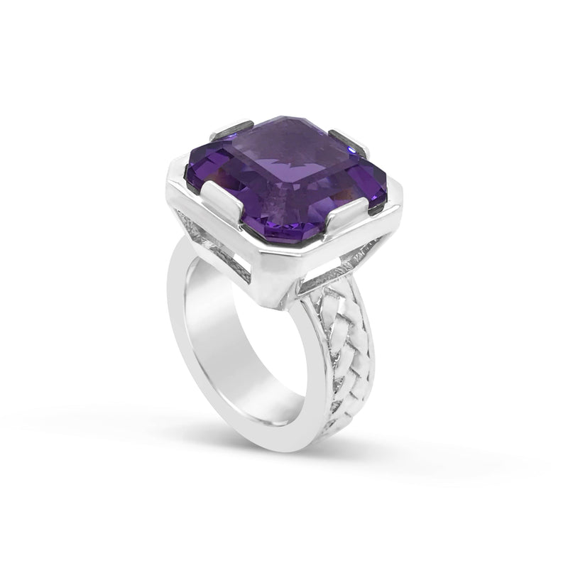 products/large-square-cut-amethyst-herringbone-ring-sterling-silver-20061-3.jpg