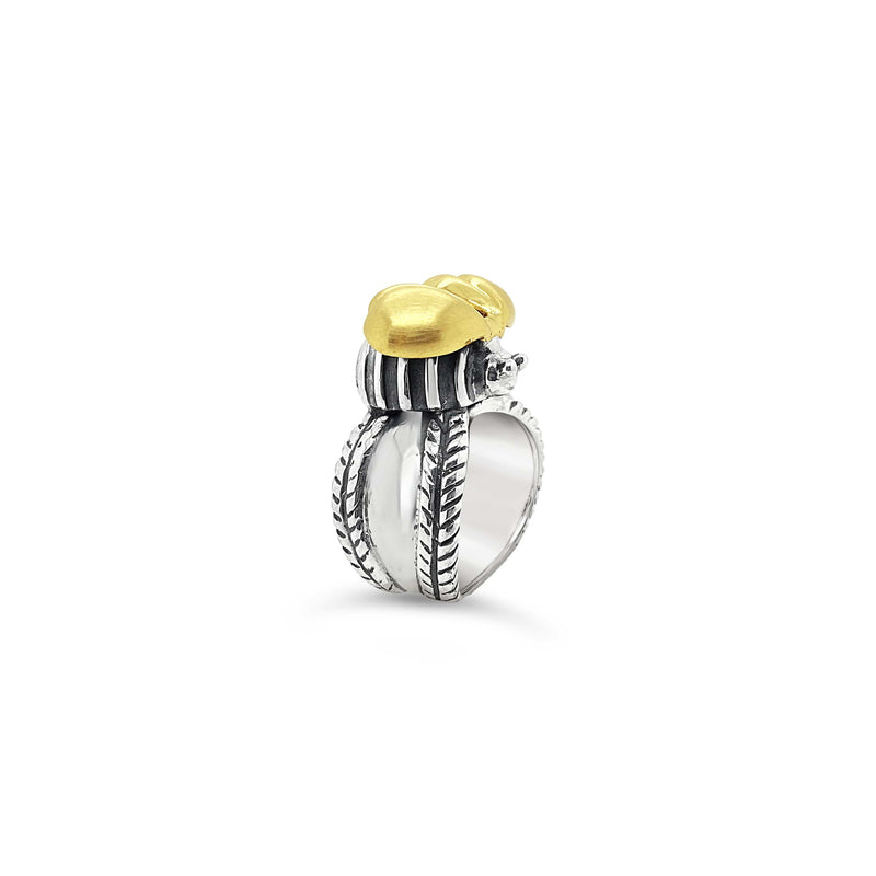 products/large_bee_statement_ring_silver.jpg