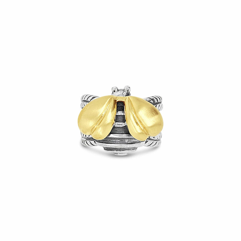 products/large_bumble_bee_ring_gold_silver.jpg