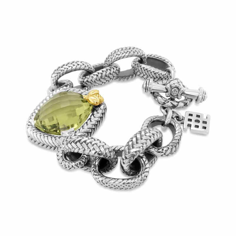 products/large_citrine_bracelet_silver.jpg