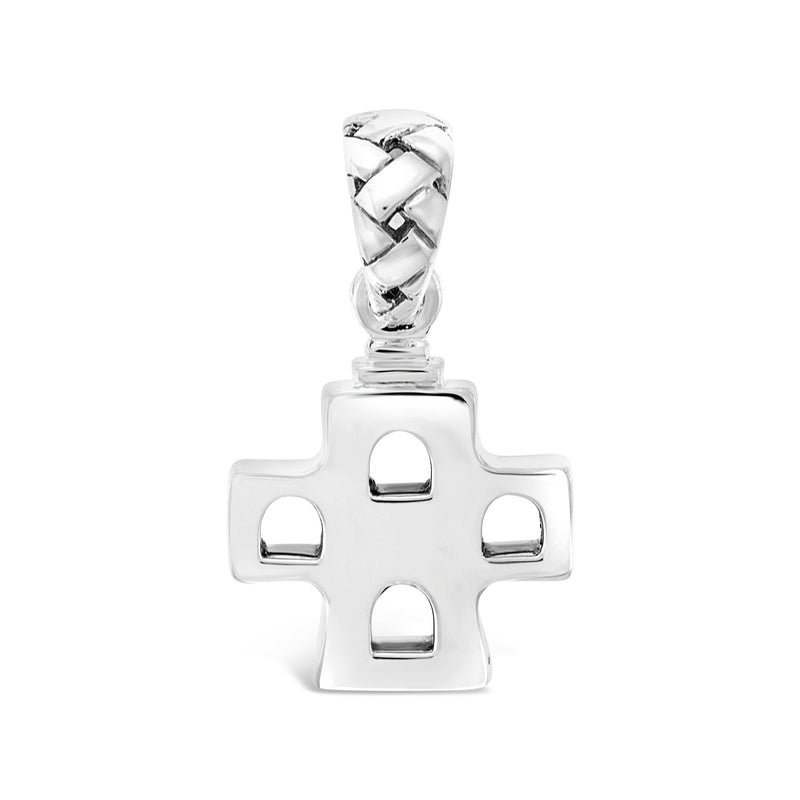 products/large_cross_pendant_silver.jpg