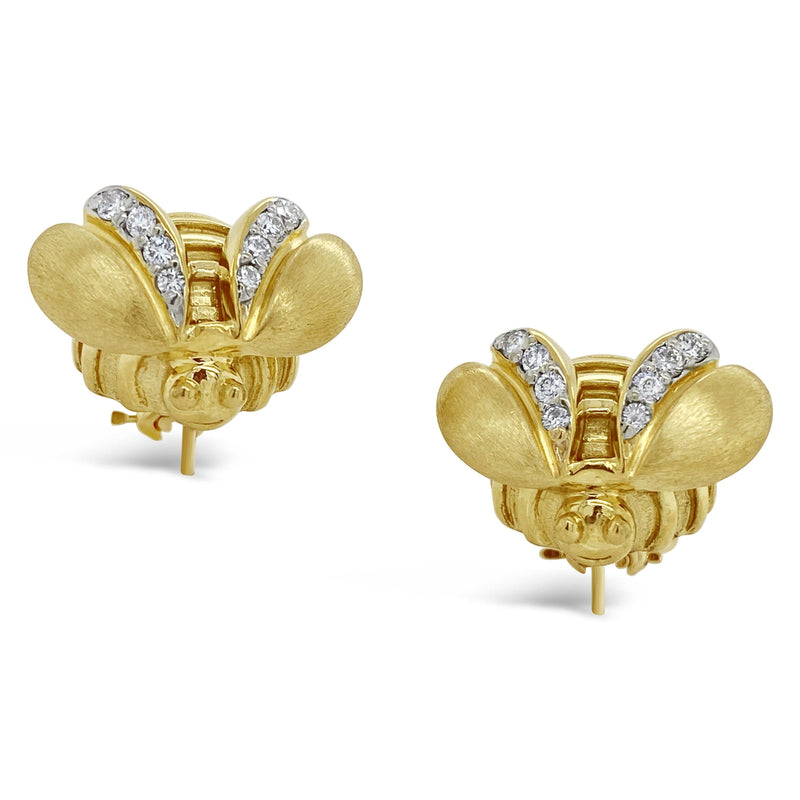 products/large_gold_bee_earrings.jpg