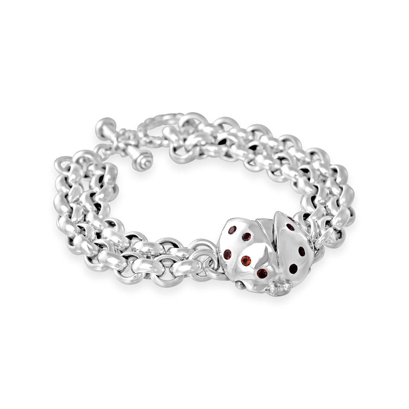 products/large_ladybug_bracelet_silver.jpg