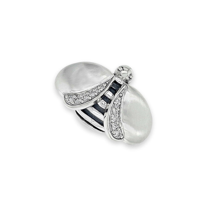 products/large_silver_bee_ring_diamonds.jpg