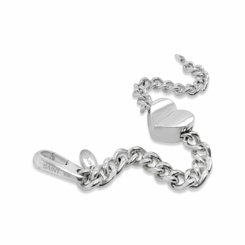 products/large_silver_heart_bracelet.jpg