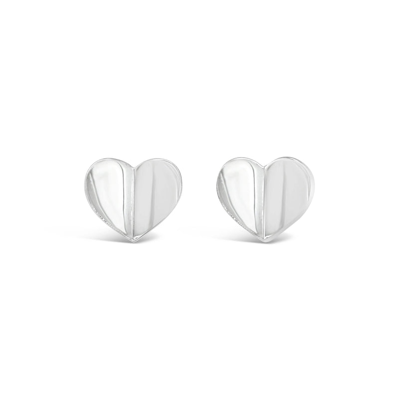 products/large_silver_heart_earrings.jpg