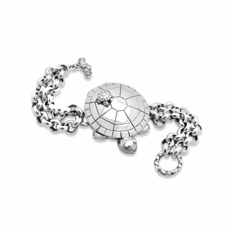 products/large_turtle_bracelet_silver.jpg