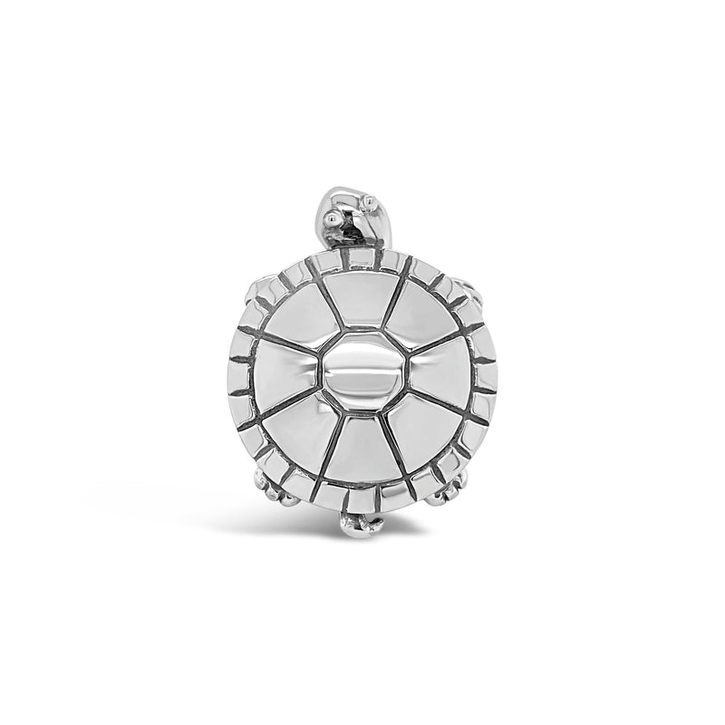 products/large_turtle_ring_silver.jpg