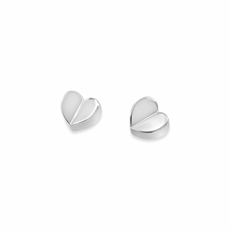 products/little-heart-stud-earrings-sterling-silver-10011-3_08f60c3d-b4fa-4669-a0e2-30df103ae96e.jpg