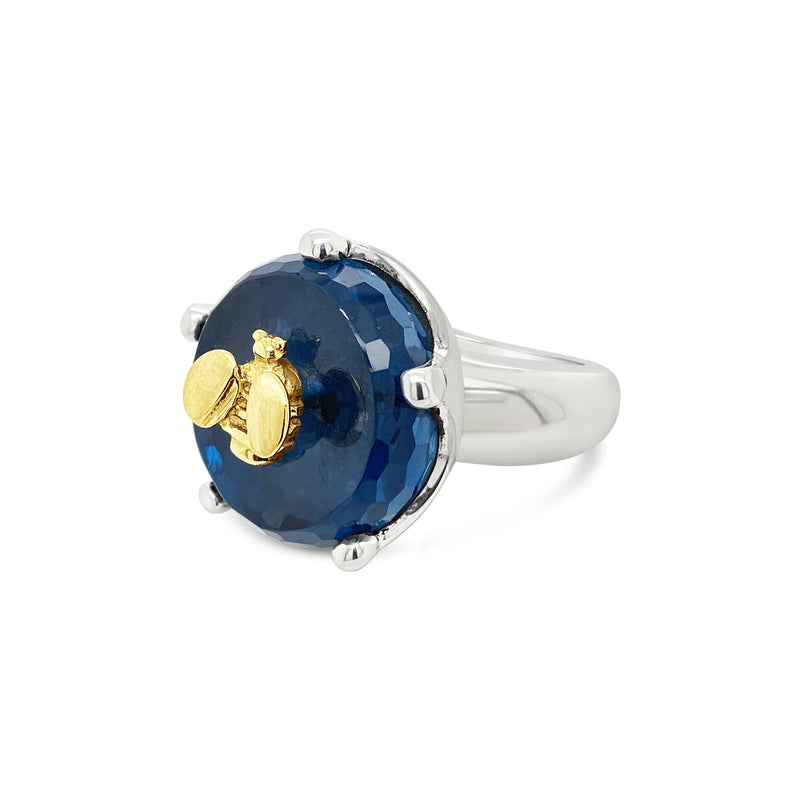products/london_blue_topaz_ring_gold.jpg