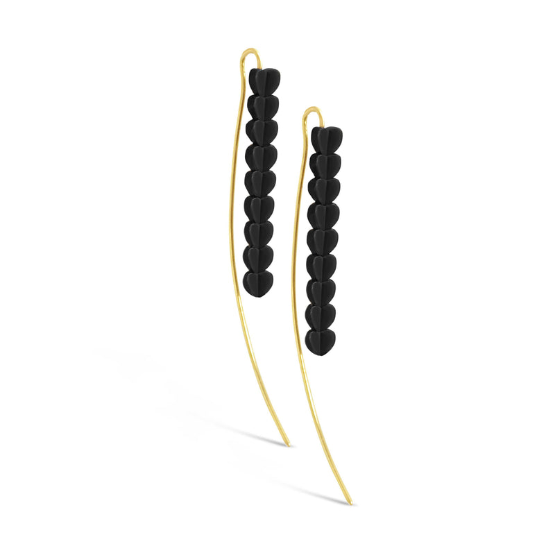 products/long-linear-wire-drop-heart-earrings-black-18k-yellow-gold-10045-5.jpg