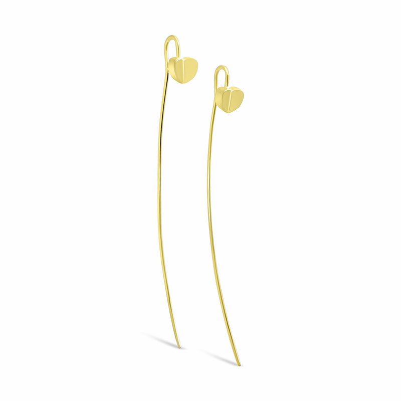 products/long-thin-wire-drop-heart-earrings-18k-yellow-gold-10026-1.jpg