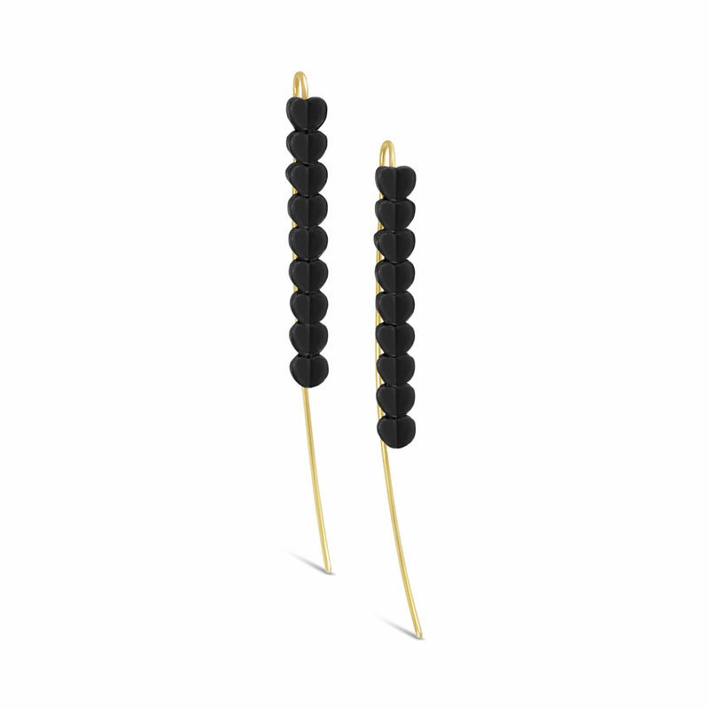 products/long-threader-euro-wire-drop-heart-earrings-black-18k-yellow-gold-10045-4.jpg