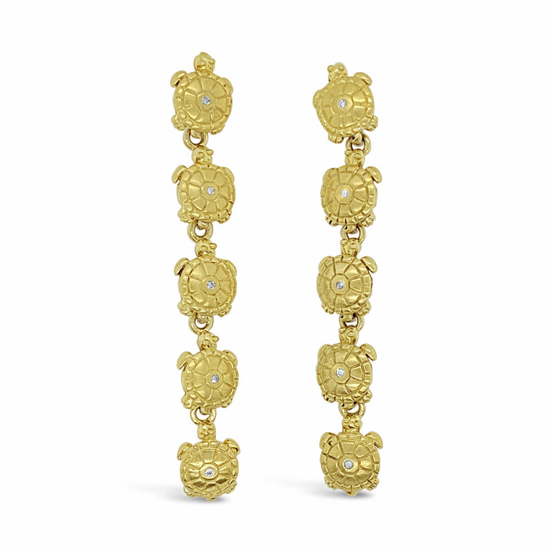 products/long_gold_turtle_earrings.jpg