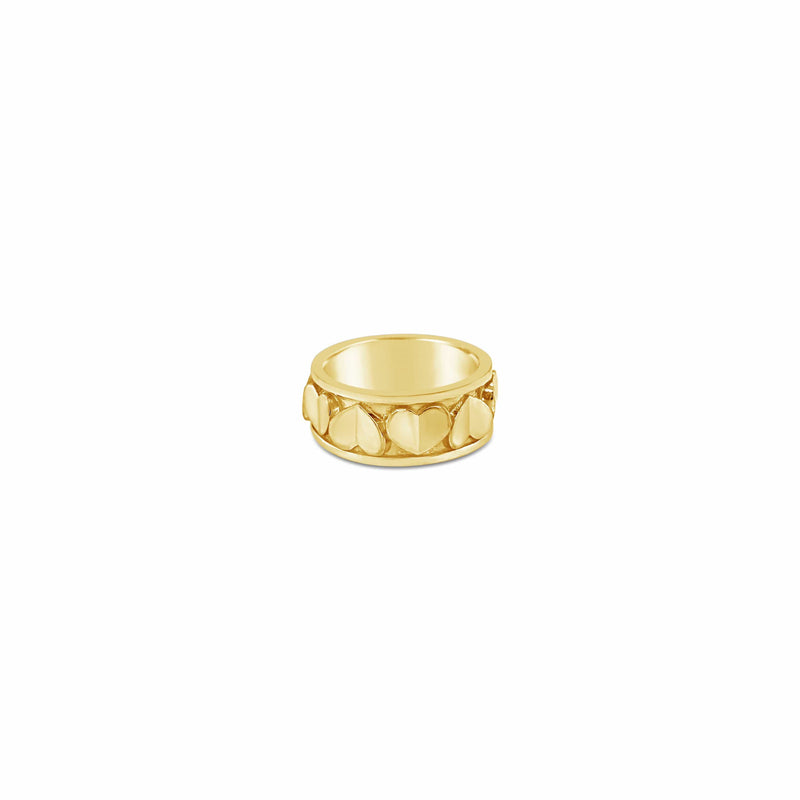 products/love-heart-commitment-ring-18k-yellow-20031-2.jpg