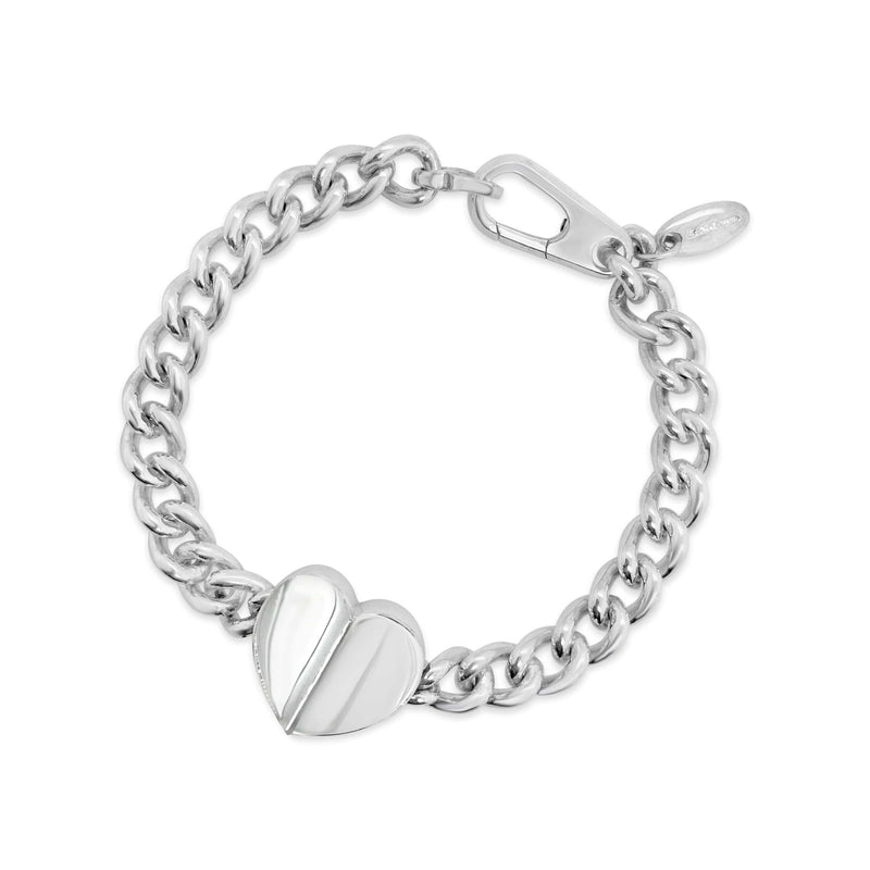 products/love_bracelet_sterling_silver.jpg