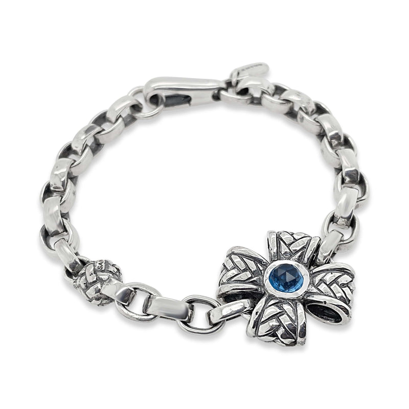 products/maltese_cross_bracelet.jpg
