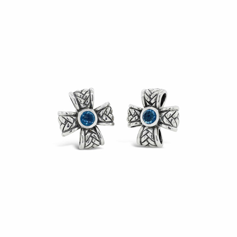 products/maltese_cross_earrings.jpg