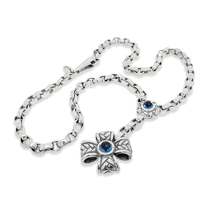 products/maltese_cross_necklace.jpg