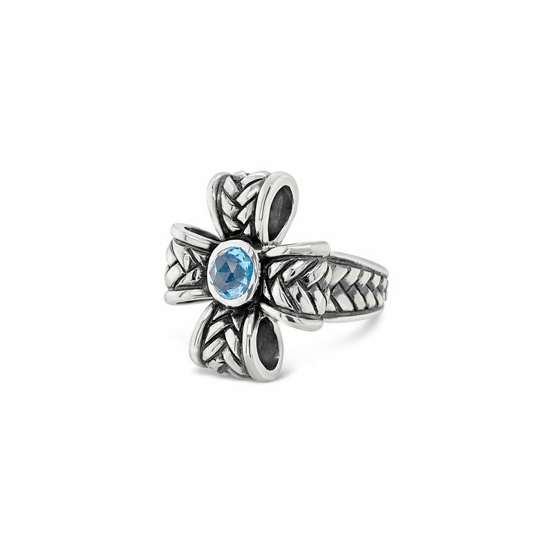 products/maltese_cross_ring.jpg