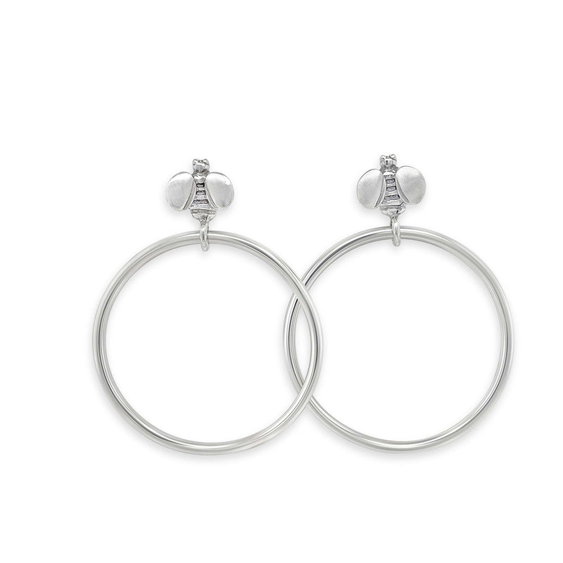products/medium_size_hoop_earrings.jpg