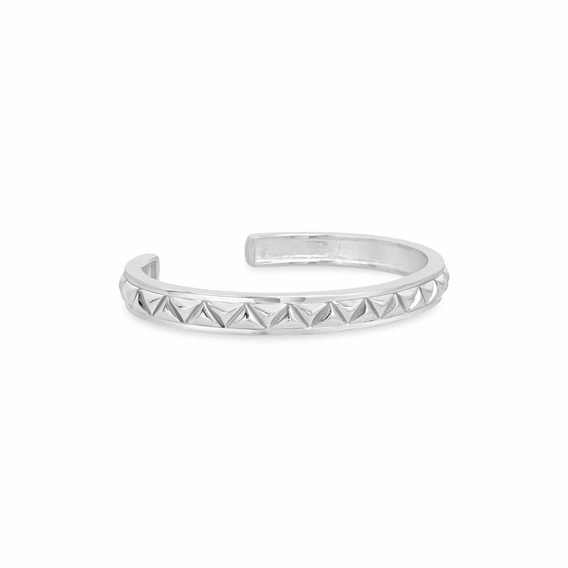 products/modern-tibal-triangle-pattern-bracelet-sterling-silver.jpg